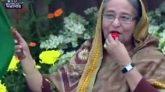 দু'টি ট্রেনে নতুন কোচের উদ্বোধন করলেন প্রধানমন্ত্রী