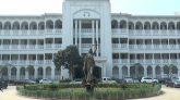 ঢাকাকে 'প্রতিবেশ সঙ্কটাপন্ন' ঘোষণা করা উচিৎ: হাইকোর্ট