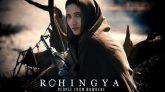 বলিউডের 'রোহিঙ্গা' ছবিতে বাংলাদেশি তানজিয়া