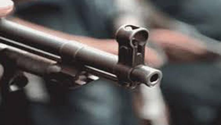 নোয়াখালীতে 'বন্দুকযুদ্ধে' ডাকাত সর্দার নিহত!