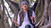 'মনে বড় জ্বালা' নিয়ে কাজী শুভ