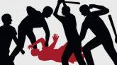 সুনামগঞ্জে যুবককে পিটিয়ে হত্যার অভিযোগ