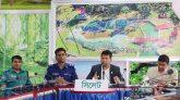 করোনা প্রতিরোধে ব্যবস্থা নেয়া হচ্ছে : জেলা প্রশাসক