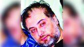 'ইয়াবা সম্রাট' আমিন হুদার মৃত্যু