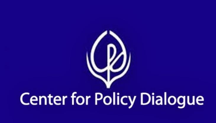 করোনায় দেশের অর্থনীতিতে নেতিবাচক প্রভাব পড়বে : সিপিডি