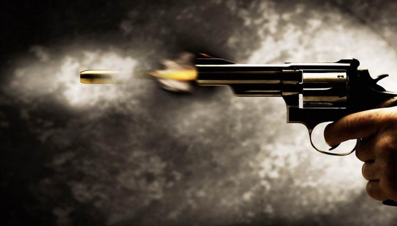 টেকনাফে 'বন্দুকযুদ্ধে' ২জন নিহত