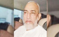 বঙ্গবন্ধুর খুনী মাজেদ: আলী আহমদ মাস্টারমশাই হিসেবেই আত্মগোপনে ছিলেন