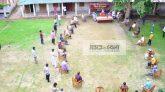 রাজনগর আইডিয়াল স্কুলের প্রাক্তন শিক্ষার্থীদের উদ্যোগে অর্থ বিতরণ