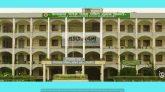 ২৫শ' টাকার তালিকা : দক্ষিণ সুরমায় তুঘলুকি কারবার