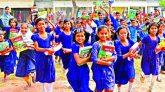 পরিস্থিতি স্বাভাবিক না হলে শিক্ষাপ্রতিষ্ঠান খুলবেনা