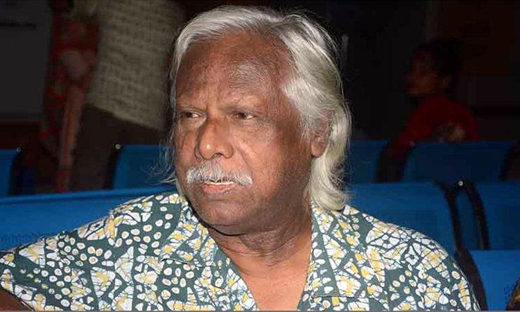 ডা. জাফরুল্লাহ করোনা আক্রান্ত