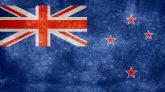 নিউজিল্যান্ডে হতে পারে এবারের টি-টোয়েন্টি বিশ্বকাপ!