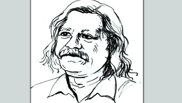 ডা. জাফরুল্লাহ চৌধুরী: একজন নিভৃতচারীর  গল্প