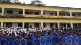 ছাতকের মঈনপুর উচ্চ বিদ্যালয়ে ফলাফল বিপর্যয়, সামাজিক মাধ্যমে তুলোধুনো