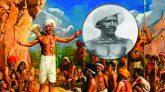 ৯ জুন: মুন্ডা বিদ্রোহের মহানায়ক বিরসা মুন্ডা'র মৃত্যুবার্ষিকী