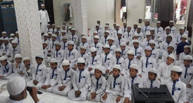 রোববার থেকে যেসব প্রতিষ্ঠানে শিক্ষা কার্যক্রম চালু হচ্ছে