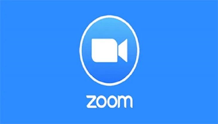 Zoom অ্যাপ ব্যবহার কতটা নিরাপদ !