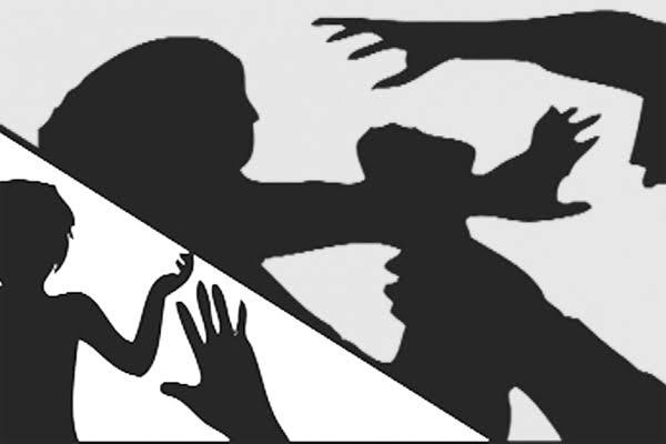 মোহরানা পরিশোধেে টালবাহানা, নারীর প্রতি অমানবিকতা