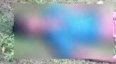কুলাউড়ায় বিজিবি'র গুলিতে যুবক নিহত