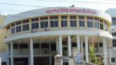 মৌলভীবাজারে করোনা উপসর্গ নিয়ে যুবকের মৃত্যু