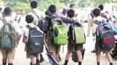 ৩১ আগস্ট পর্যন্ত বন্ধ শিক্ষা প্রতিষ্ঠান