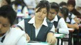 শিক্ষার্থীদের 'অটো প্রমোশনের' খবর গুজব