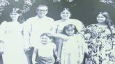 তাজউদ্দীন আহমদের ৯৫তম জন্মদিন আজ