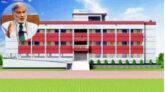 পরিকল্পনামন্ত্রীর প্রচেষ্টায় ভবন পাচ্ছে ৬টি শিক্ষা প্রতিষ্ঠান