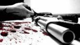জকিগঞ্জে গ্রেফতারের পর 'বন্দুক যুদ্ধে' ১২ মামলার আসামি নিহত