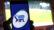 """আইপিএল থেকে নিজেদের প্রত্যাহার করলো """"ভিভো"""""""
