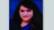 নারী ইউএনওকে ধাক্কা, যুবলীগ সভাপতিসহ আটক ২