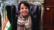 বাংলাদেশিদের জন্য শীঘ্রই ভারতের ভিসা চালু : রীভা গাঙ্গুলি