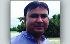 সুনামগঞ্জে ধর্ষণ মামলায় ইউপি চেয়ারম্যান জেলহাজতে