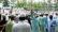 শফীপুত্র আনাসকে বহিষ্কারের দাবিতে উত্তাল হাটহাজারী মাদরাসা