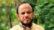 ব্রাহ্মণপাড়া উপজেলা চেয়ারম্যানের মৃত্যু