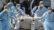 বিশ্বজুড়ে করোনায় আক্রান্ত ৩ কোটি ৩৫ লাখ