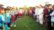 গোয়াইনঘাটে খলাগ্রাম মিডবার ফুটবল টুর্নামেন্টের উদ্বোধন