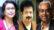 আত্মপ্রকাশ করলো কণ্ঠশিল্পী পরিষদ