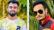 এমসি কলেজে গণধর্ষণ : সাইফুর ও অর্জুন গ্রেপ্তার