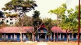 এমসি কলেজের ছাত্রাবাস পরিদর্শনে তদন্ত কমিটি