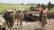 নাইজেরিয়ায় সন্ত্রাসী হামলায় ১৮ সেনা নিহত