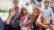 নরসিংদীতে স্ত্রী-প্রতিবেশিসহ ৩ জনকে কুপিয়ে হত্যা
