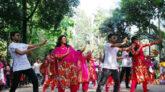ঢাকা বিশ্ববিদ্যালয়ে 'র্যাগ-ডে' নিষিদ্ধ