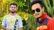 এমসি কলেজে ছাত্রলীগের ধর্ষণকান্ড : ৫ দিনের রিমান্ডে সাইফুর-অর্জুন