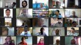 সিকৃবিতে 'বঙ্গবন্ধুর কৃষি ও গ্রাম উন্নয়ন' বিষয়ক অনলাইন সেমিনার