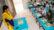 সিলেটের ১৩৬জনসহ ২০৩২ শিক্ষকের এমপিওভুক্তি