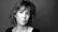 সাহিত্যে নোবেলজয়ী মার্কিন কবি লুইস গ্লুক