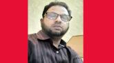 রায়হান হত্যাকান্ড: মোটা দাগে যত প্রশ্ন