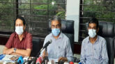 এমসি কলেজ ক্যাম্পাসের নিরাপত্তা যথেষ্ট নয় : তদন্ত কমিটি