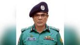 এসএমপি কমিশনারের দায়িত্ব নিলেন নিশারুল আরিফ